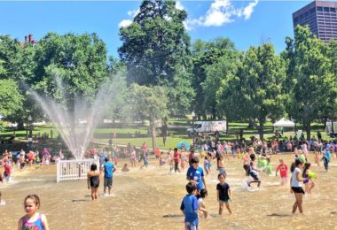 fontaines-bassins-points-eau-piscines-une