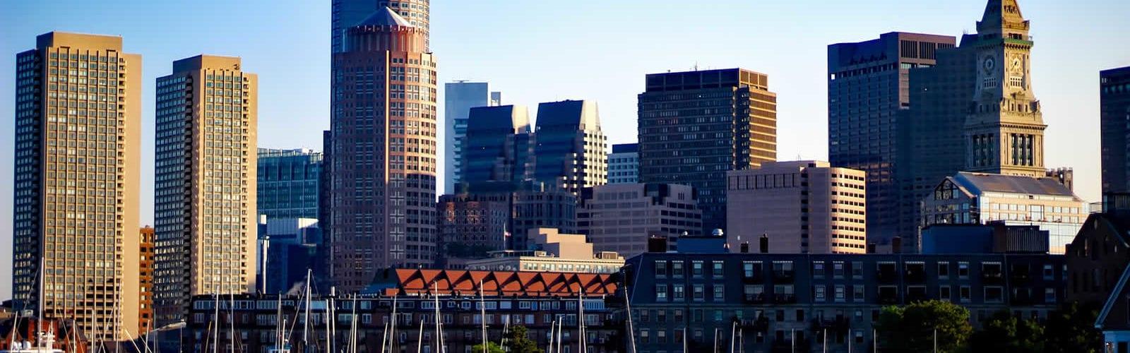 5-choses-secret-boston-activite-une