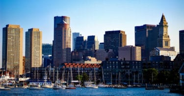 5-choses-secret-boston-activite-une