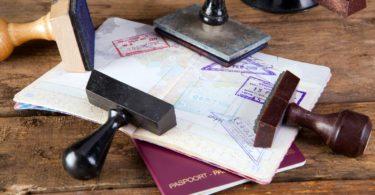 comment-obtenir-visa-non-immigrant-h1-b-informations-conseils-une