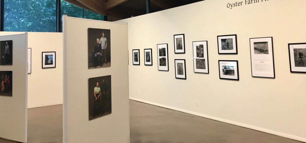 entree-gratuite-musees-culture-boston-complex-art-museum