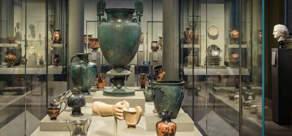 entree-gratuite-musees-culture-boston-museum-of-fine-art