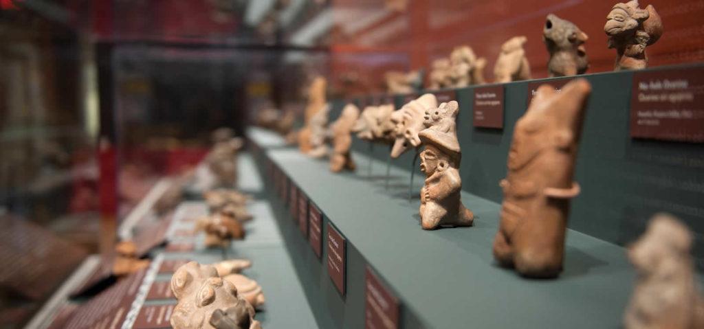 entree-gratuite-musees-culture-boston-peabody-museum