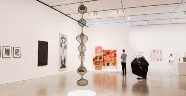entree-gratuite-musees-culture-boston-une