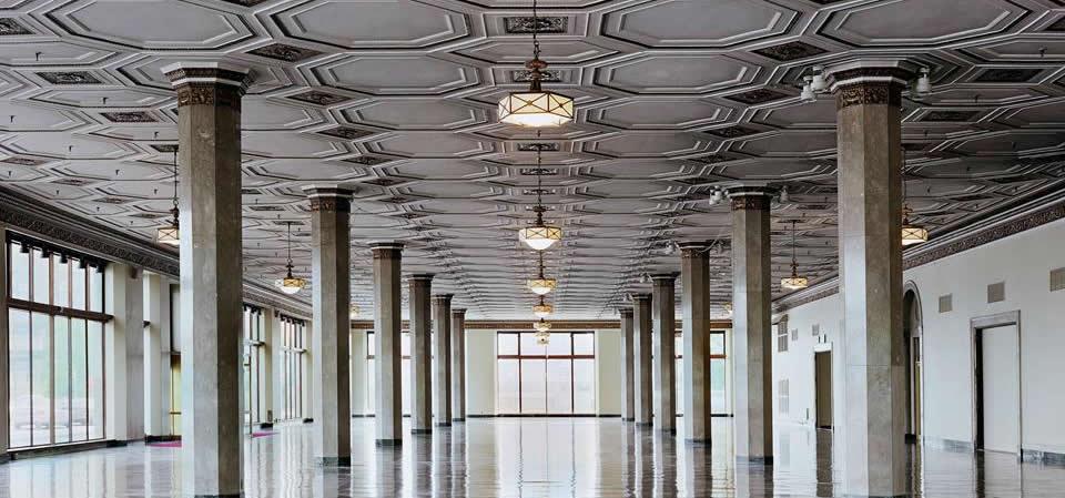 entree-gratuite-musees-culture-boston-university-art-gallery