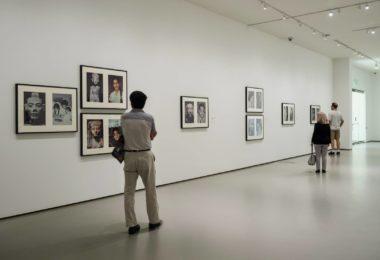 culture-visite-musee-beaux-arts-une