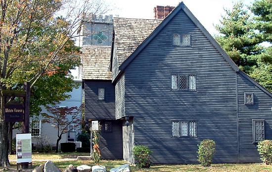 corwinhouse