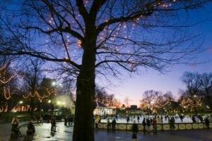 que-faire-boston-neige-hiver-activites-01