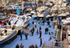 progressive-insurance-new-england-boat-show-salon-nautique-une