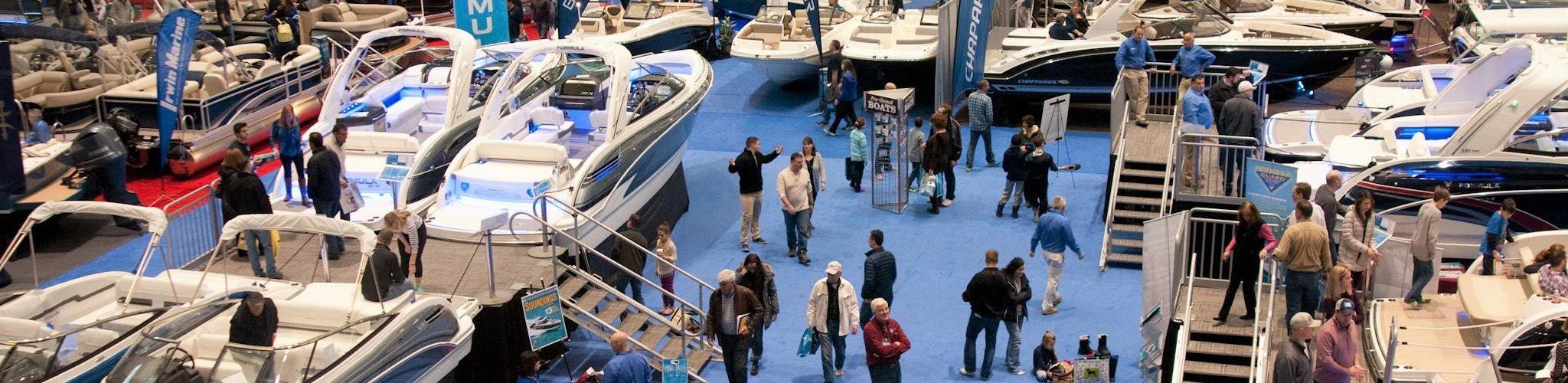 progressive-insurance-new-england-boat-show-salon-nautique-une