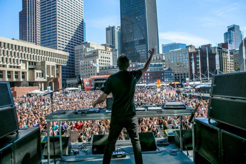 boston-calling-music-festival-musique-live-mai-une