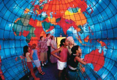 Boston en 50 musées, tours et attractions