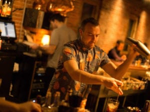 meilleurs-bars-secrets-caches-boston-cocktail-brick-and-mortar