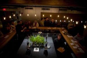 meilleurs-bars-secrets-caches-boston-cocktail-drink