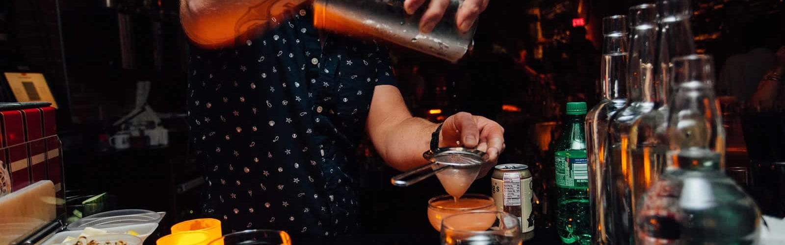 meilleurs-bars-secrets-caches-boston-cocktail-une
