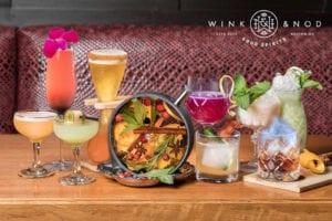meilleurs-bars-secrets-caches-boston-cocktail-wink-nod