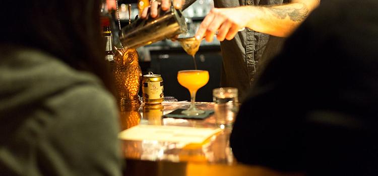meilleurs-secrets-bars-boston