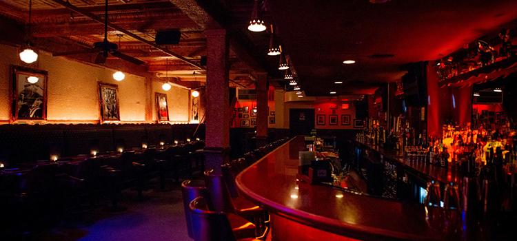 meilleurs-secrets-bars-boston4