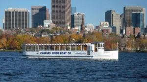 profiter-de-charles-river-boat-tours