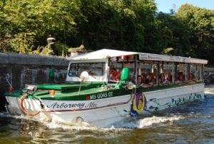 profiter-de-charles-river-duck-tours