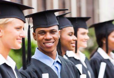 Les universités publiques et collèges publics de Boston