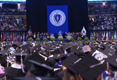 Les universités et colleges publics de Boston