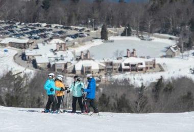 faire-ski-autour-de-boston-une