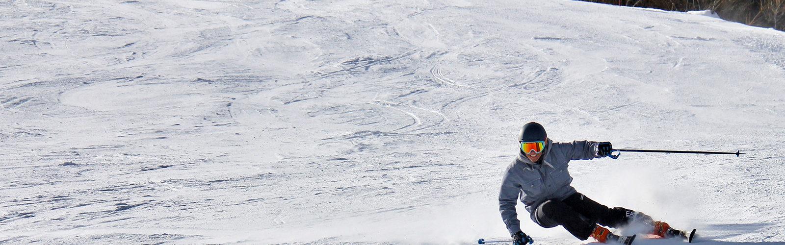 ski-boston-2