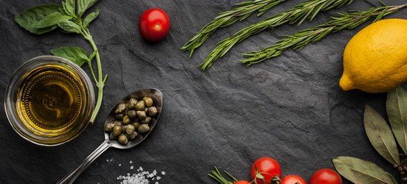 Etre vegan à Boston - Restaurants vegan et épiceries vegan