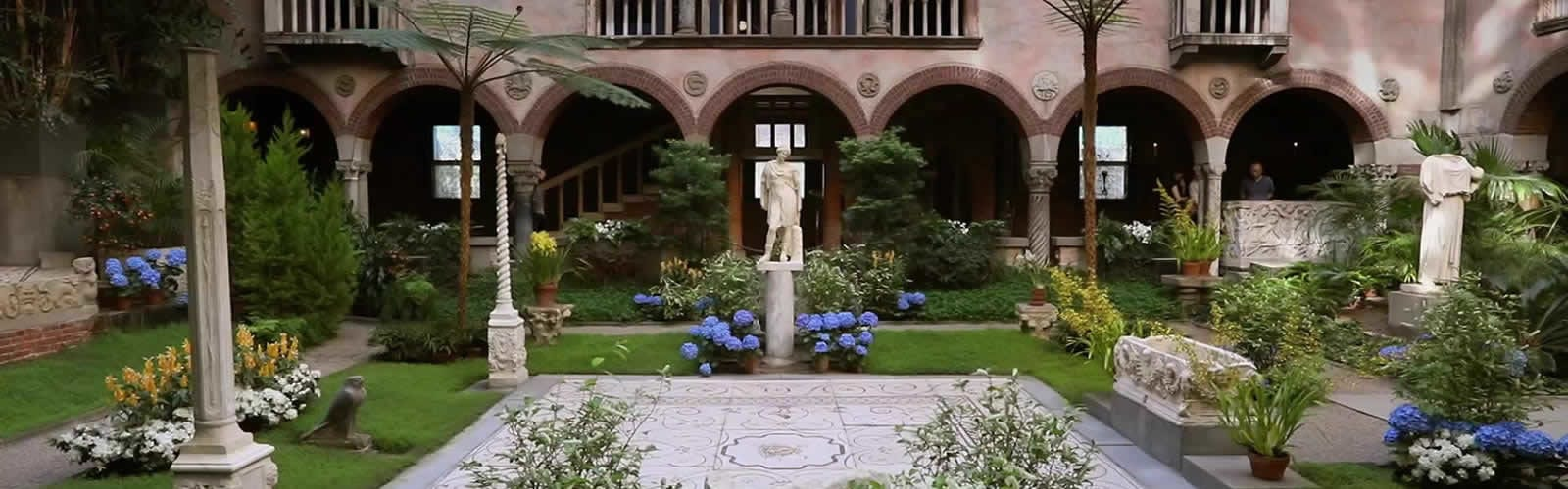 isabella-stewart-gardner-museum-collection-art-americain-une