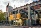Visiter le musée pour enfants de Boston - 50 000 objets à découvrir pour une sortie en famille le week-end