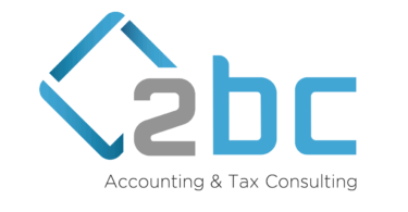 2bc-cabinet-comptabilite-fiscalite-finance-miami-push