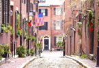 Découvrir les sites du Black Heritage Trail à Boston