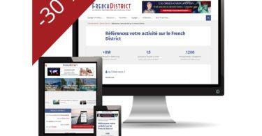 presentation-entreprise-page-lead-offre-avril-push