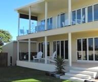 Envie d'un logement gratuit pour vos prochaines vacances ?