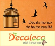 Decaleco