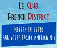 Club FD