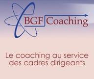BGF Coaching