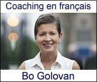Bo Golovan