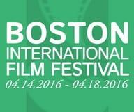 Boston, film à film