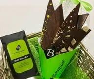 Pensez cadeau, pensez chocolat