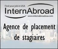InternAbroad USA - Organisme de placement de stagiaires aux États-Unis