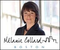 Mélanie Collard, Sales Associate - BeautifulHomes