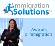Micol Mion Esq. - Immigration Solutions LLC