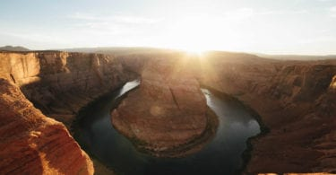 voyage-arizona-grand-canyon-parcs-nationaux-barrage-hoover-une