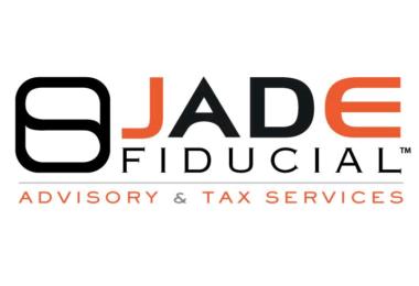 Votre fiscalité, en clair et précis