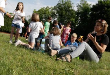 efgb-recrutement-animateur-summercamp