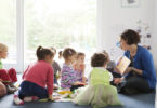 ecole-maternelle-teddy-bear-club-recrute-enseignantes-une