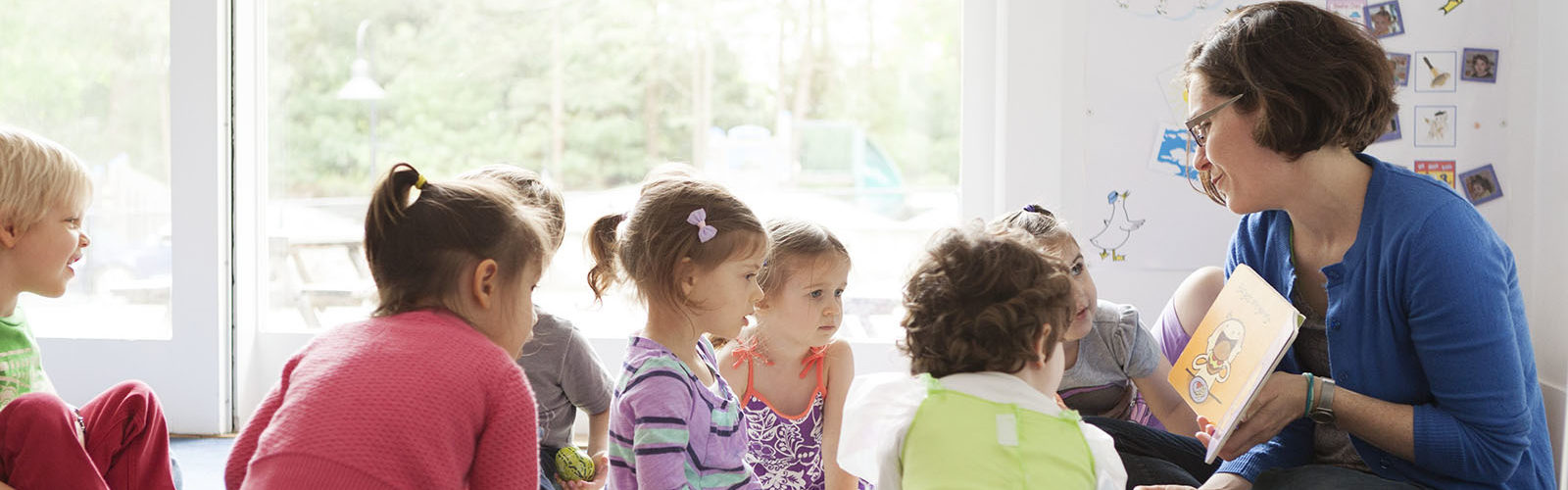 ecole-maternelle-teddy-bear-club-recrute-enseignantes-une