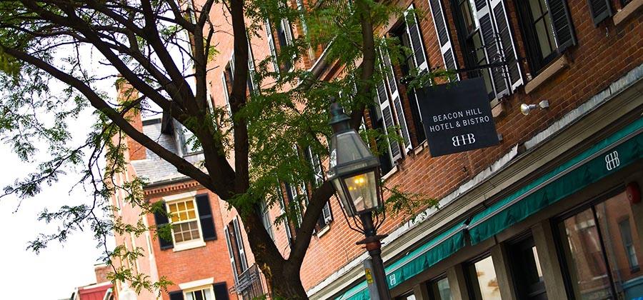meilleurs-hotels-boston-centre-ville-famille-luxe-beacon-hill